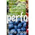 Amazon Superbook