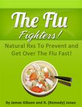 The Flu Fighters