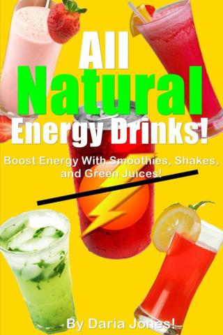 Energydrink2 (1)