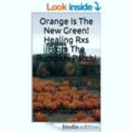 Pumpkins Dr. Oz _