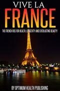 France_copy (1)